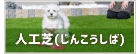ガーデンステージ楽天店:人工芝